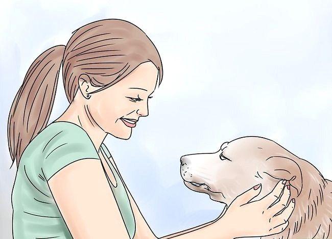 Prent getiteld Gebruik die krag van jou glimlag tot jou voordeel Stap 4