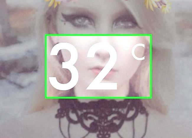 Prent Titel Gebruik Filters op Snapchat Stap 11