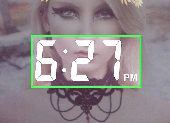 Prent Titel Gebruik Filters op Snapchat Stap 18