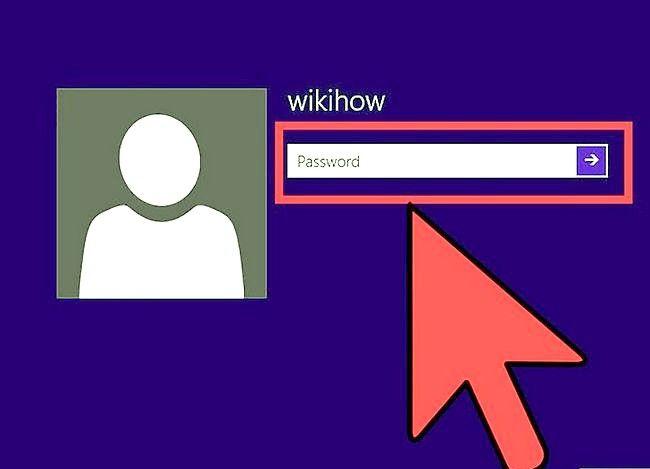 Prent getiteld Gebruik Windows 8.1 Stap 12
