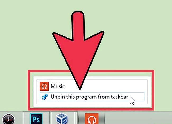 Prent getiteld Gebruik Windows 8.1 Stap 19