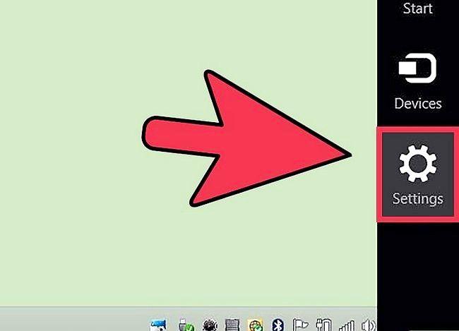 Prent getiteld Gebruik Windows 8.1 Stap 34