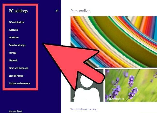 Prent getiteld Gebruik Windows 8.1 Stap 36