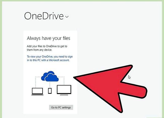 Prent getiteld Gebruik Windows 8.1 Stap 39