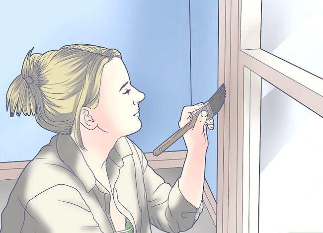 Hoe om jou huis vinnig te verkoop