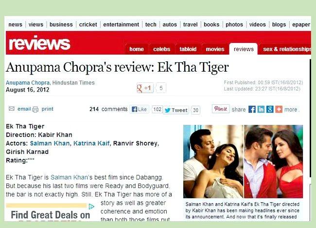 Prent getiteld Watch Free Hindi Movies Online Stap 5