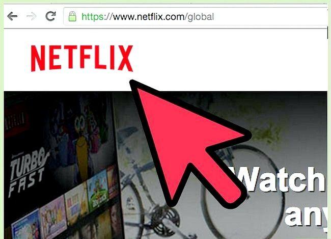 Beeld getiteld Legally Watch TV en Movies Online Stap 3