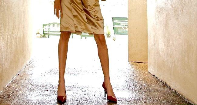 Prent getiteld Dress Like You Was in die 1960`s` class=