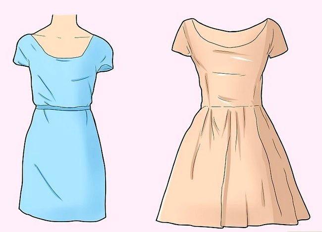 Prent getiteld Dress Like Kylie Jenner Stap 5