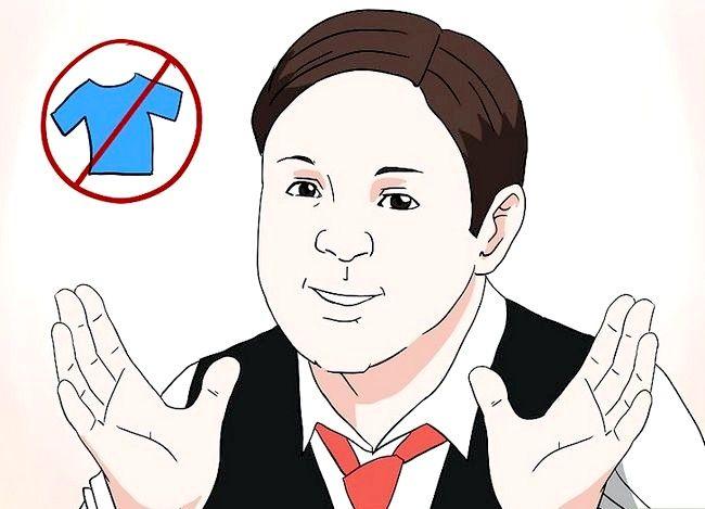 Hoe om in die somer vir `n werksonderhoud aan te trek