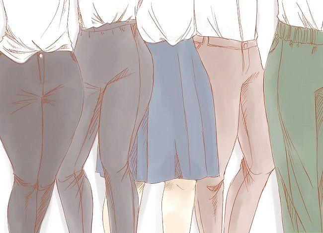 Prent getiteld Dress if You` class=