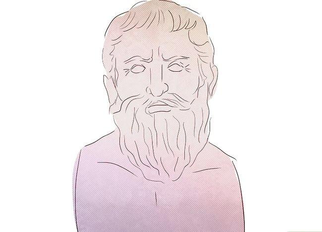 Hoe om te lewe soos Sokrates