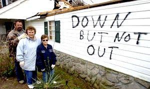 Prent getiteld FEMA_ _23565_ _Photograph_by_Leif_Skoogfors_taken_on_04 08 2006_in_Tennessee